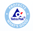 Tetra Pak Makes Progress Toward Environmental Targets