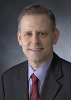 Jeff Clarke Elected CEO of Kodak