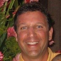 Lawter Names Jeff Burget Business Development Manager – Packaging Inks
