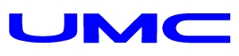Ming-Zu Chemical Appoints UMC as Exclusive Distributor for North America