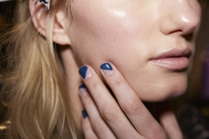 Try This Nail Look