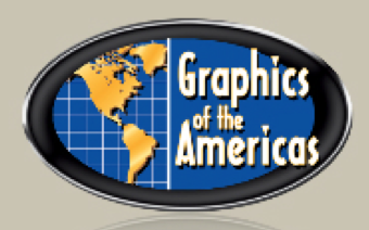 Graphics of the Americas Reports Major Success, Sales at the 39th Annual Show in Miami Beach