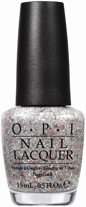 OPI Celebrates the Muppets with Nail Lacquers