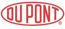 6 Dupont