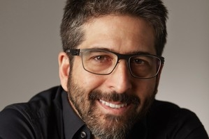J&J Names New Chief Design Officer