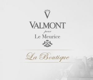 Valmont Celebrates 30 Years