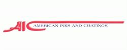 11  American Inks & Coatings