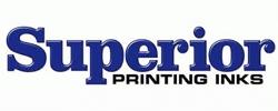 16 Superior Printing Ink