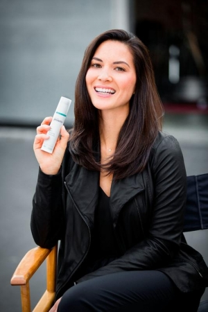 Proactiv+ Names Newest Spokesperson