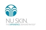 China AIC Levies Fines Against Nu Skin