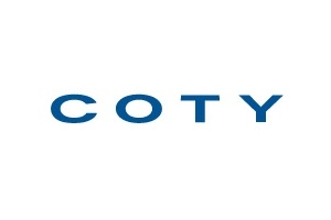 Coty Names New EVP, Supply Chain