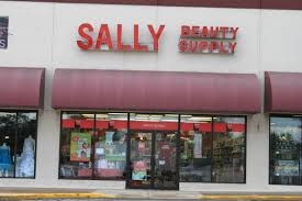 Sally Beauty Offers Free Credit Monitoring