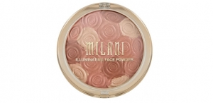 Milani Is Making Moves
