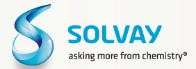 Solvay Acquires Plextronics to Accelerate its OLED Display Development