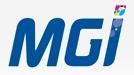MGI Previews Five New Digital Solutions at IPEX 2014