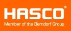 Rene Eisenring Named New GM at HASCO America Inc.
