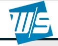 WS Packaging Announces New CEO