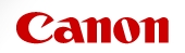 Canon U.S.A. Announces New Executive Leadership Appointments