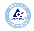 Tetra Pak Net Sales Grow 3.5 Percent in 2013