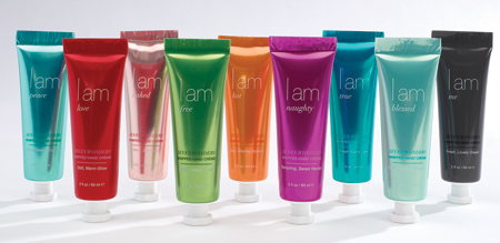 Personal Care Packaging Demand Rises to Nearly $26 Billion