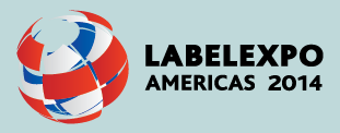 Labelexpo Americas to Celebrate 25 years