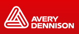 Avery Dennison Appoints Jeroen Diderich VP, Global Marketing