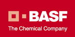 BASF Lifts 'Force Majeure' For Citral and Derivatives
