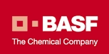 BASF Lifts