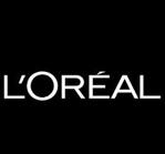 Sales Slip at L'Oréal