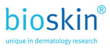 Bioskin Launches Website