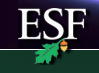 SUNY-ESF, CNY Section of ACS Co-Host Presentation by Dr. Stephen Cantor
