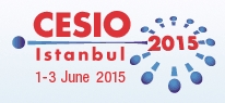CESIO Surfactant Congress 2015