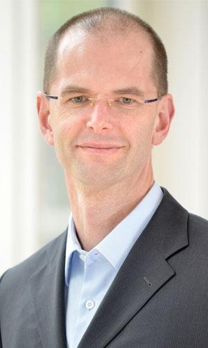 Leadership change in Evonik superabsorbents business
