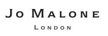 Jo Malone Enters China