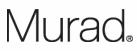 Murad Launches Acne Treatments