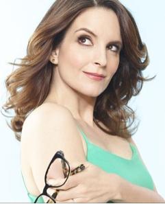 Garnier Adds Fey  For Skin Care