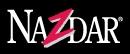 Keith Nixon Joins Nazdar, Ltd.