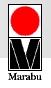 Marabu at FESPA Digital: New Ink Lines and Smart Alternatives