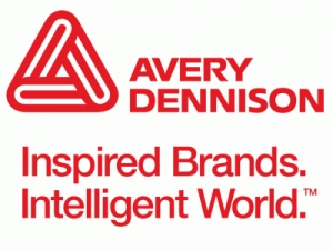 Securing Brand Authenticity with Labels: Avery Dennison Select Solutions™ Security Portfolio