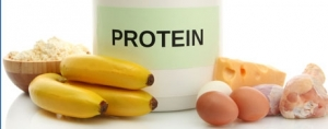 Getting Ahead of the Curve: Protein Generation II