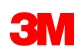 3M Announces Record First-Quarter Sales of $7.8 Billion