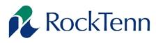 RockTenn Announces Dividend