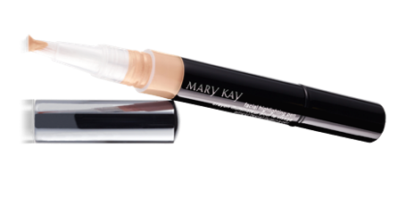 Three New Vice Presidents at Mary Kay