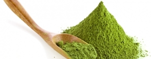 Brain-Enhancing Drinks: Green Tea Should be the Vehicle of Choice