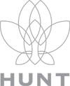 Hunt Developments (UK) Limited
