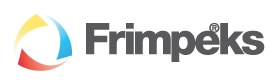 Frimpeks Expands Narrow Web Division for U.S. Market