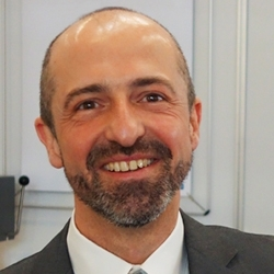 Brookfield GmbH Adds New Managing Director