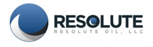 Resolute Oil To Distribute Pionier Petrolatums