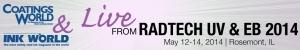Radtech 2014