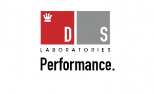 New R&D Director at DS Healthcare